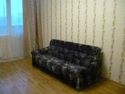 Москва, 2-х комнатная квартира, ул. Лухмановская д.17, 8700000 руб.