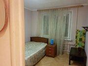 Мытищи, 2-х комнатная квартира, ул. Терешковой д.21 к1, 4790000 руб.