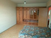 Москва, 2-х комнатная квартира, Рублевское ш. д.26 к1, 10680000 руб.