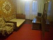 Наро-Фоминск, 2-х комнатная квартира, ул. Мира д.17а, 2800000 руб.