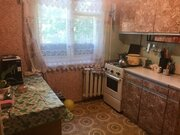 Руза, 2-х комнатная квартира, микрорайон д.3, 2100000 руб.