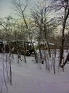 Участок 5 соток г.Домодедово, тсн Сады огнеупорного завода, 495000 руб.