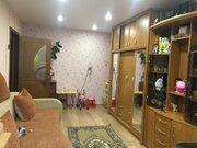 Дмитров, 1-но комнатная квартира, ул. Космонавтов д.39, 2100000 руб.