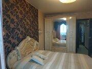 Солнечногорск, 2-х комнатная квартира, улица Молодежный проезд д.дом 1, 4600000 руб.