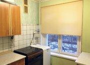 Москва, 2-х комнатная квартира, ул. Планерная д.16 к2, 5990000 руб.