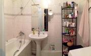 Жуковский, 3-х комнатная квартира, ул. Фрунзе д.12, 6740000 руб.