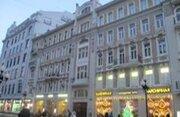 Москва, 4-х комнатная квартира, ул. Арбат д.29, 42004766 руб.