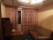 3 к. квартира в Дмитрове, Махалина 5