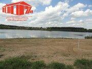Зем. участок г. Лосино-Петровский Родниковые пруды 6 соток, 750000 руб.