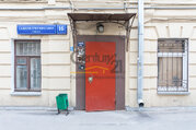 Продается 6-я квартира. м. Маяковская