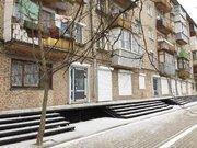 Продается торговое помещение, Электросталь, 58м2, 8500000 руб.