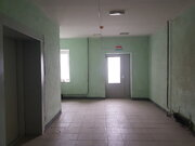 Сергиев Посад, 3-х комнатная квартира, ул. Матросова д.2 к1, 5750000 руб.