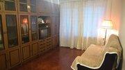 Москва, 1-но комнатная квартира, Севастопольский пр-кт. д.46 к1, 5850000 руб.
