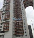 Продается просторная квартира в ЖК Мичуринский с удобной планировкой,