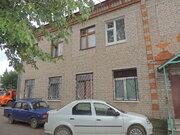 Старая Купавна, 3-х комнатная квартира, Октябрьская д.28, 2650000 руб.