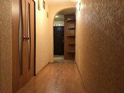 Щелково, 3-х комнатная квартира, Неделина д.18, 3970000 руб.