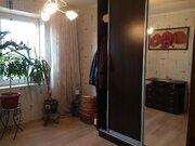 Раменское, 3-х комнатная квартира, ул. Красноармейская д.10, 5700000 руб.