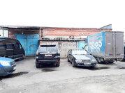 Сдается склад 70м2 в Реутове!, 7200 руб.