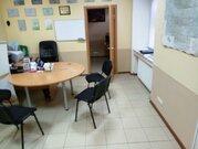 Сдам помещение в г Фрязино, 7105 руб.