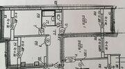 Красноармейск, 2-х комнатная квартира, Северный мкр. д.2а, 3700000 руб.