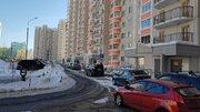 Балашиха, 2-х комнатная квартира, Летная д.2, 5300000 руб.