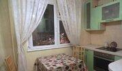 Королев, 1-но комнатная квартира, Космонавтов пр-кт. д.27А, 4400000 руб.
