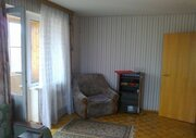 Жуковский, 2-х комнатная квартира, ул. Гринчика д.д.3/2, 4500000 руб.