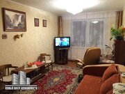 Дмитров, 3-х комнатная квартира, ул. Внуковская д.31, 4150000 руб.