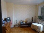 Москва, 2-х комнатная квартира, ул. Красноказарменная д.16Б, 6250000 руб.