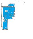Дмитров, 2-х комнатная квартира, Махалина мкр. д.40, 4190000 руб.