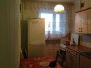 Сергиев Посад, 1-но комнатная квартира, Скобяное ш. д.6, 1900000 руб.
