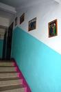 Раменское, 1-но комнатная квартира, ул. Центральная д.д.3, 2250000 руб.