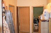 Продается 3 к квартира в Москве Нахимовский проспект