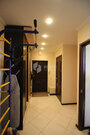 Апрелевка, 2-х комнатная квартира, ул. Парковая д.11 к1, 5690000 руб.