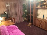 Продаю 2 комнатную квартиру в г. Долгопрудный