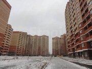Продам 2-комн. кв. 63 кв.м. Москва, Северная