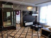 Москва, 3-х комнатная квартира, Кочновский проезд д.4, 25000000 руб.