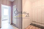 Москва, 1-но комнатная квартира, ул. 9 Мая д.26, 3950000 руб.