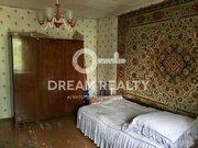 Подольск, 3-х комнатная квартира, Большая Зеленовская д.6, 4500000 руб.