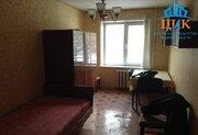 Дмитров, 2-х комнатная квартира, ДЗФС мкр. д.17, 2620000 руб.