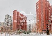 Москва, 1-но комнатная квартира, Маршала Жукова пр-кт. д.39Ак2, 7700000 руб.