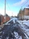 Продается земельный участок 15 соток ИЖС д. Чепелево, 1900000 руб.