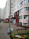 Чехов, 2-х комнатная квартира, ул. Весенняя д.31, 3900000 руб.