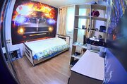 Сдается 2-к квартира, г.Одинцово ул.Говорова 32, 30000 руб.