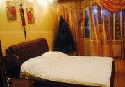 Продается 3х-комнатная квартира, пос Селятино ул. Теннисная 41