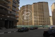 Долгопрудный, 1-но комнатная квартира, ул. Московская д.14, 4015000 руб.