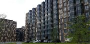 Апрелевка, 1-но комнатная квартира, ул. Жасминовая д.5, 2900000 руб.
