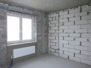 Ногинск, 2-х комнатная квартира, Дмитрия Михайлова д.2, 3250000 руб.