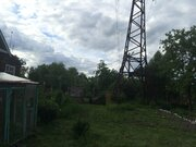 Продается дом в г.Наро-Фоминске, район станции, ИЖС, 2900000 руб.