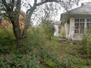 Дом, ул. Большая Запрудная, 5000000 руб.